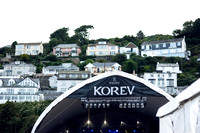 Looe-music-festival-2016-EMPTY STAGE-LAURA CROUCHLEY-HR-DSC_5470
