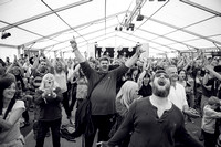 LMF2015_LauraCrouchleyPhotography_crowd shot_DSC9247